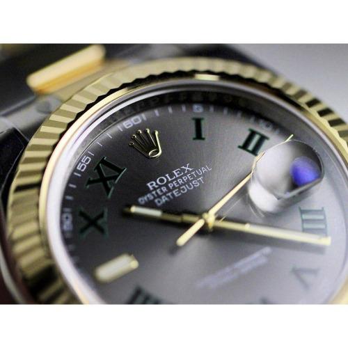 Rolex classic.jpg